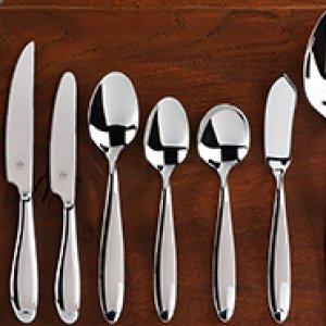 anna-cutlery