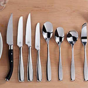 banquet-cutlery