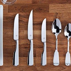 classik-cutlery