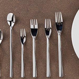 fine-cutlery