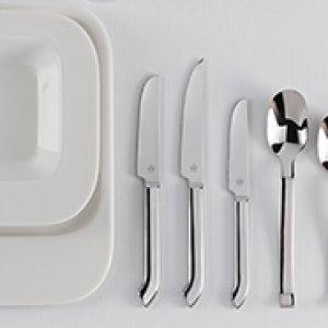 massilia-cutlery