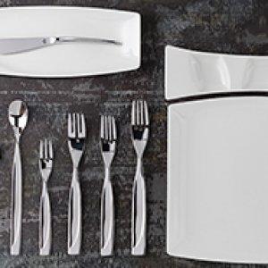 mazza-cutlery
