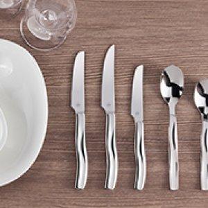 nabur-cutlery