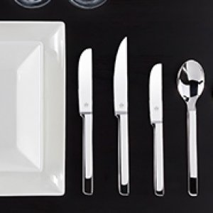 nano-cutlery