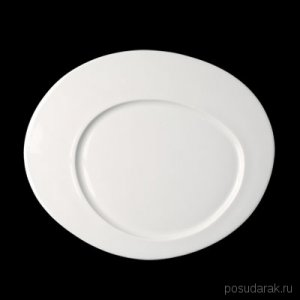 blyudo-cayenne-kajenskij-perets