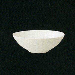 fdbo16-24-27-salatnik-ovalnyj