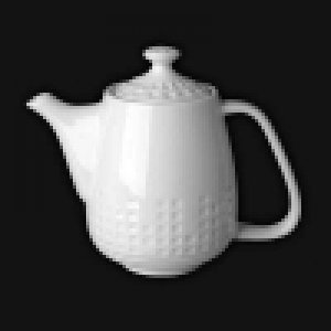 pxcp35-kofejnik
