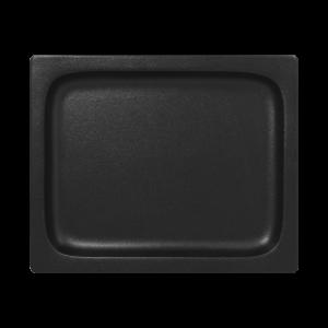 nfbu1-2fbk-emkost-melkaya