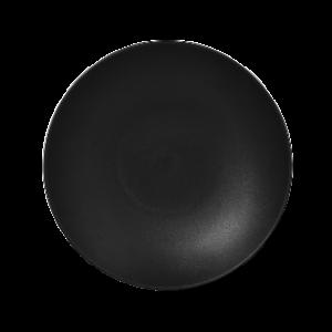 nfbubc30bk-salatnik-kruglyj