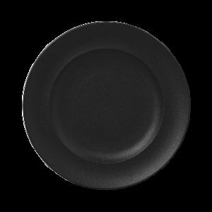 nfclfp33bk-tarelka-kruglaya