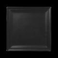 nfclsp30bk-tarelka-kvadratnaya