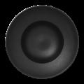nfclxd23bk-tarelka-kruglaya
