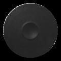 nfmrfp30bk-tarelka-kruglaya