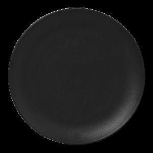 nfnnpr15bk-tarelka-kruglaya