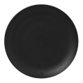nfnnpr18bk-tarelka-kruglaya