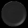 nfnnpr21bk-tarelka-krug