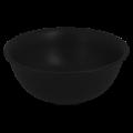 nfnnrb16bk-salatnik-kruglyj