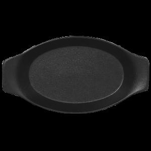 nfopod30bk-tarelka-kronshel