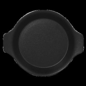 nfoprd16bk-tarelka-kronshel