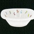 sk12162001-salatnik