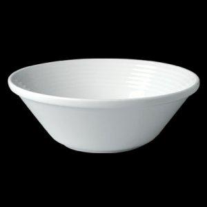basb18d7-salatnik-shtabeliruemyj