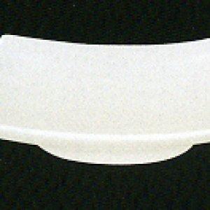 batw01-salfetnitsa
