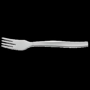 cnbfif-fish-fork