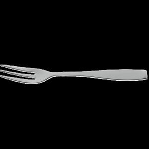cbacaf-cake-fork