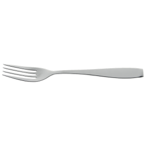 cbadef-dessert-fork