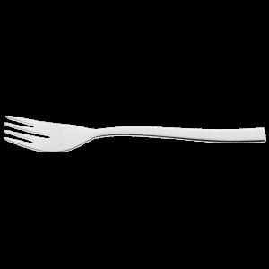 cfifif-fish-fork