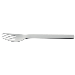 cnndif-dinner-fork