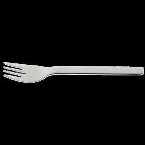 cnnfif-fish-fork