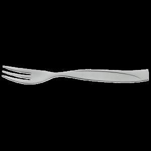 cmzcaf-cake-fork