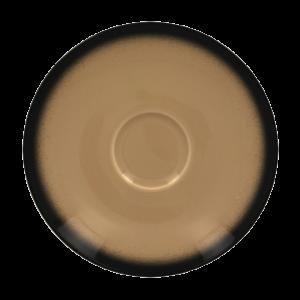 leclsa17bg