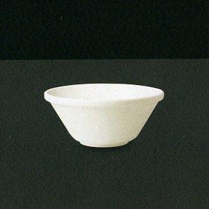 basb16-21d1-salatnik-shtabeliruemyj