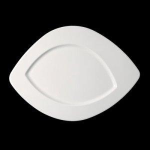 spey19-35-tarelka-vanilla