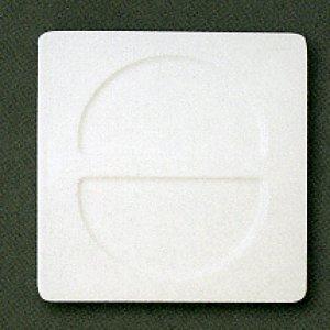spfn30-tarelka-fennel