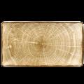 wdedrg33mg-tarelka-pryamougolnaya