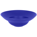 extra-deep-round-plate-berry-blue