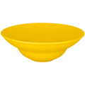 extra-deep-round-plate-corn-yellow