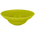 extra-deep-round-plate-kiwi-green
