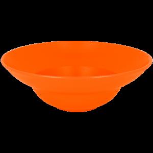 extra-deep-round-plate-tangerine-orange