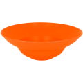 extra-deep-round-plate-tangerine-orange