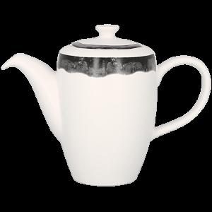 wdclcp35bg-kofejnik