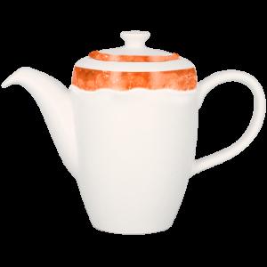 wdclcp35co-kofejnik