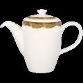 wdclcp35mg-kofejnik