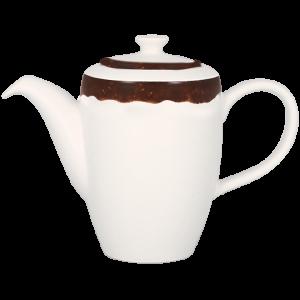 wdclcp35ob-kofejnik