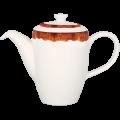 wdclcp35tb-kofejnik