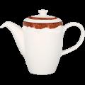 wdclcp35wb-kofejnik