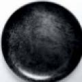 krnnpr28